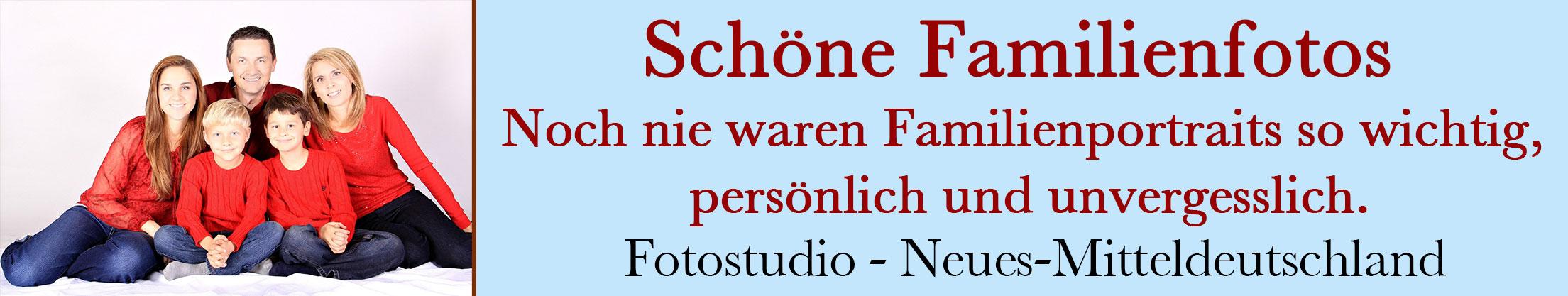 Fotostudio - Neues-Mitteldeutschalnd