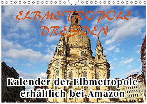Kalender bei Amazon